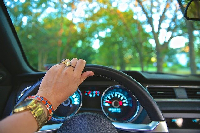 Turpen & Associates: Car Insurance for Young Drivers: Let Us Help You