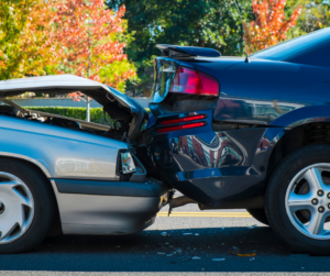 Turpen & Associates: Cheap Insurance Isn't Worth the Money You Save